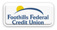 Foothills Credit Union